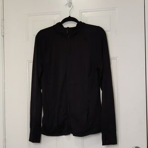 Old Navy workout jacket